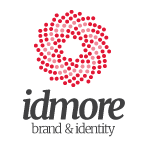 idmore – brand and identity
